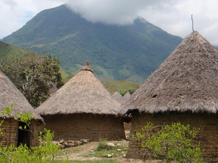 Pueblos Indígenas Valledupar, Colombia Etnias Indígenas de la Sierra Nevada de Santa Marta en Valledupar, Colombia By Provincia Hostal Valledupar