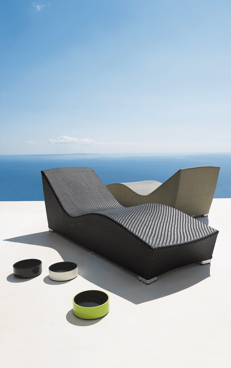 24 best Chairs images on Pinterest | Chaise lounge chairs, Chaise ...
