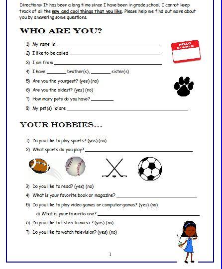 elementary surveying9 Elementary surveying - download as pdf file (pdf), text file (txt) or read online.
