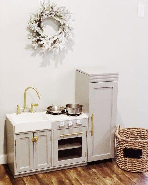chelsea all in 1 kitchen nursery and baby pinterest nursery rh pinterest com
