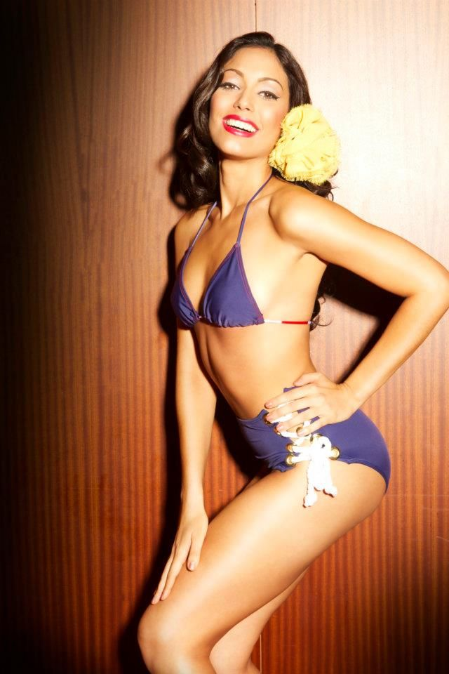 Miss Universe AGUAS BUENAS, Nadyalee Torres López. #NadyaleeTorresLopez #NadyaleeTorres #MissUniversePuertoRico #MissUniversePuertoRico2012 #MissPuertoRico #MissPuertoRico2012 #MissAguasBuenas #MissUniverseAguasBuenas #MissAguasBuenas2012 #FotosOficiales #MMPR2013 #MissWorldPuertoRico #MissWorldPuertoRico2013 #MissMundoPuertoRico