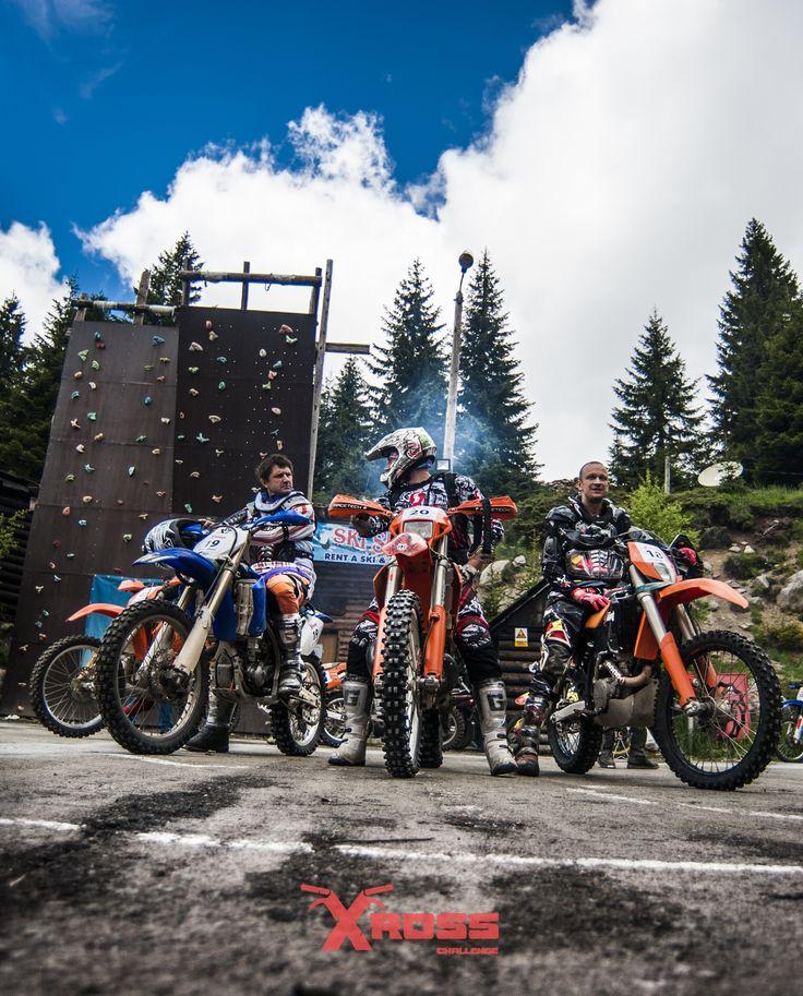 dirt rally 2015 русификатор