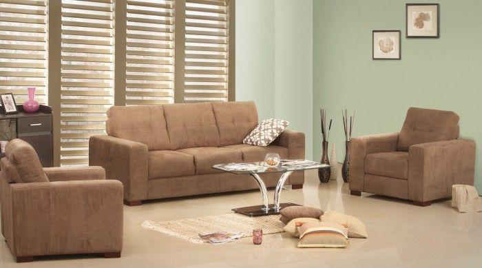 Durable Structure Premium Fabric And Ergonomical Design Detachable Backrest Compact Design Furniture Online Furniture Furniture Site
