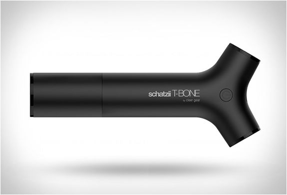 T-BONE | Image