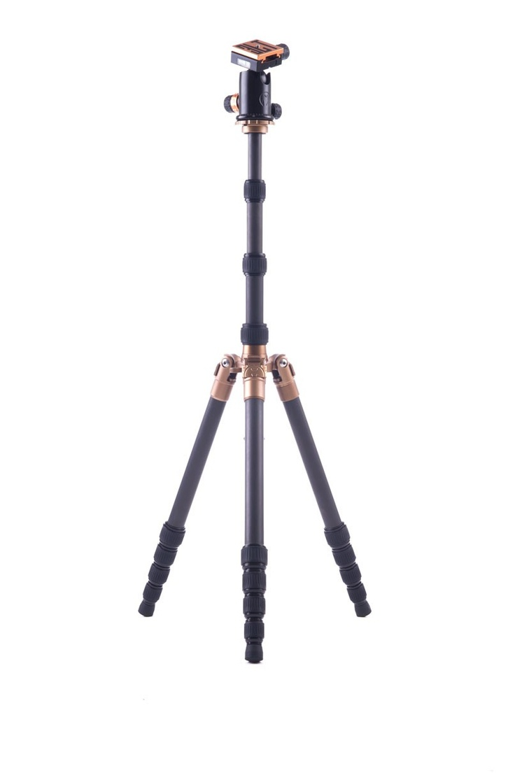 3LT X1.1 Brian 2nd Generation Tripod Kit - Black: 3 Legged Thing, Thing Carbon, Brian 2Nd, Woot Www 3Leggedthing Com, Generation Tripod, Fiber Tripod, 2Nd Generation, Travel, Carbon Fiber