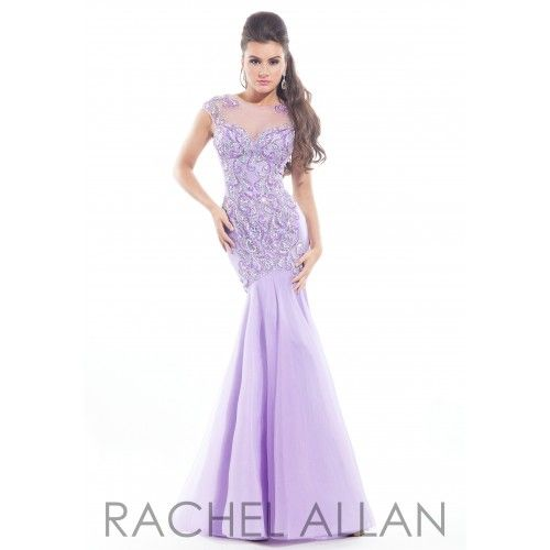 357 best Prom Dresses 2015- Tampa images on Pinterest | Prom dresses ...
