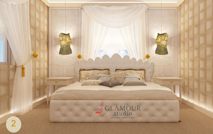 Glamour Studio Videochat Bucuresti