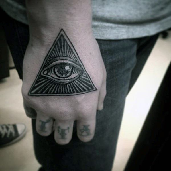 best 25 illuminati tattoo ideas on pinterest illuminati drawing illuminati money and horus. Black Bedroom Furniture Sets. Home Design Ideas