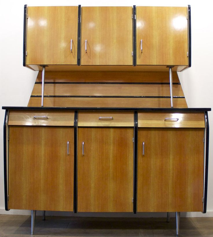 Upgrade Your Countertops And Cabinets This Spring: 1000+ Ideas About Formica Cabinets On Pinterest