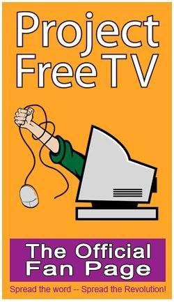 Are you searching for the best online tv streaming source ? Project Free TV is the best way were you can watch for free tv shows episodes and online movies.