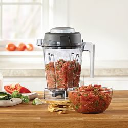 Vitamix, Vitamix Blenders & Vitamix Juicers | Williams-Sonoma