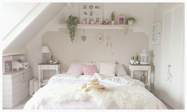 Oltre 25 fantastiche idee su camere tumblr su pinterest for Stanze ad amsterdam