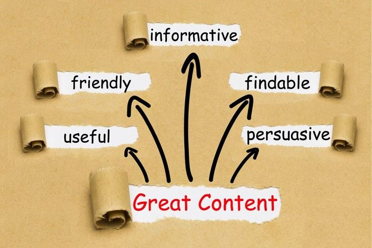 3 tips for writing content that sells directly
