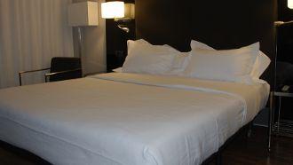10 trucs anti-punaise de lit! Vous avez un gros problème avec les punaises de lit...Pas de panique, voici des astuces pour éliminer et prévenir les punaises de lit. Dans un hôtel ou à la maison, voici des trucs anti-punaises!