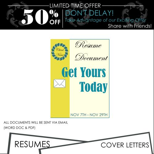 61 best J stuff images on Pinterest Resume cover letters, Cover - writing resumes and cover letters