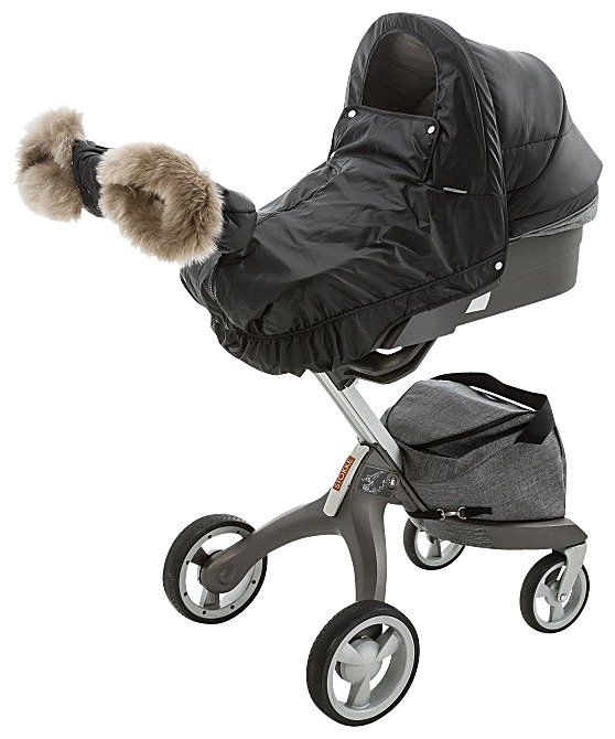 19 best images about infant must haves on pinterest baby travel baby boy newborn and diaper bags. Black Bedroom Furniture Sets. Home Design Ideas