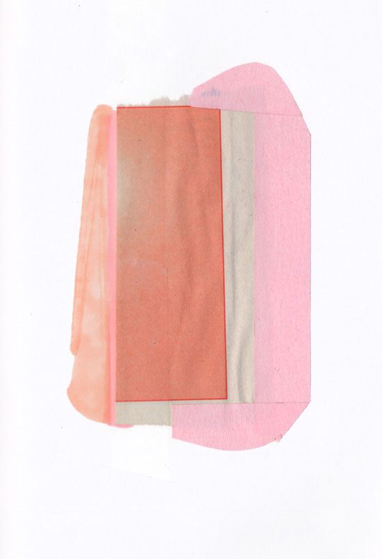 color   via seesaw