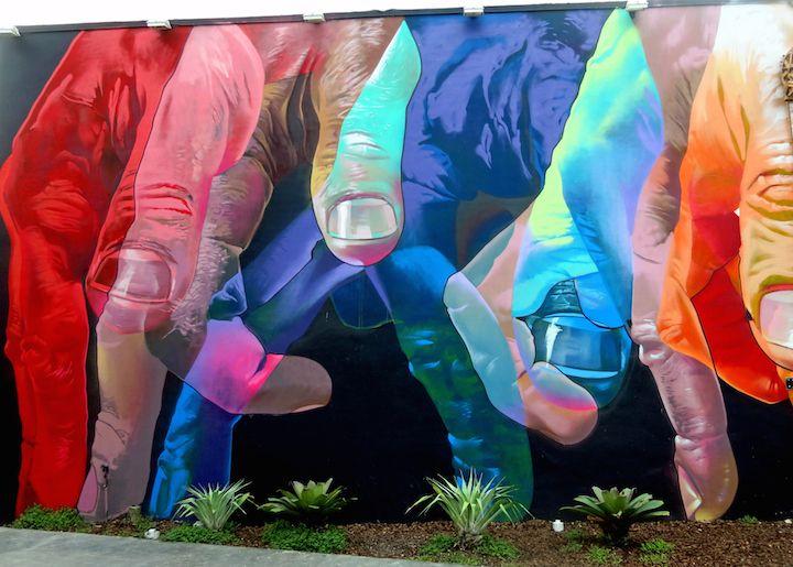 CASE / MA'CLAIM  .. for Wynwood Walls ..  [Miami, USA 2015]