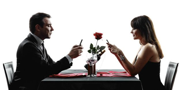What We Really Want -- And Almost Never Get: The Secret Desire That Makes or Breaks Relationships