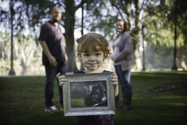 Pregnancy announcement photo  (@Rose Loscher on Flickr  ): Pregnancy Announcements, Flickr, Pregnancy Photos, Maternity Photography, Pregnancy Announcement Photos, Expecting Photo, Pendleton Loscher