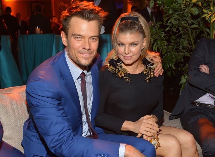 Fergie And Josh Duhamel Were Discussing Baby Plans Before Their Split #Fergie, #JoshDuhamel celebrityinsider.org #Music #celebritynews #celebrityinsider #celebrities #celebrity #musicnews