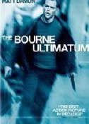 Watch The Bourne Ultimatum (2007) Online