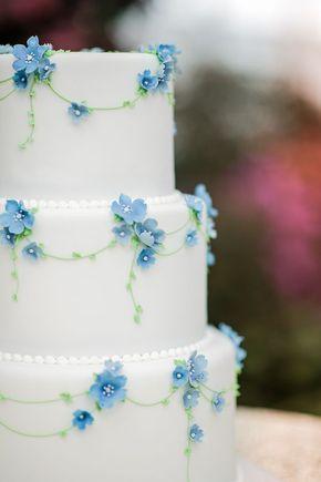 Wedding Trends + Casamento Cinderella   Andrea Velame Blog