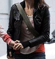 DEAD RISING WATCHTOWER MEGHAN ORY BLACK LEATHER JACKET	http://www.leathersjackets.com/dead-rising-watchtower-meghan-ory-black-leather-jacket.html
