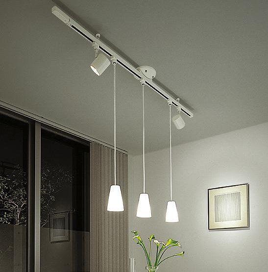 【BEST SELLER 通販】 照明器具の売れ筋人気ランキング : 簡易式配線ダクトレール
