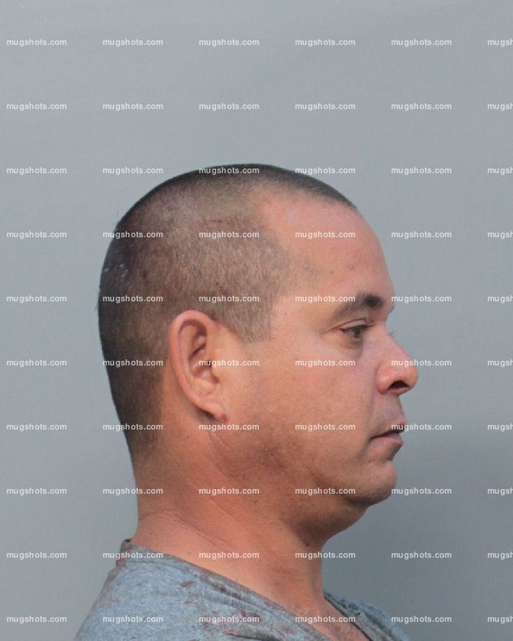 Javier Dominguez Castillo; http://mugshots.com/search.html?q=70645941; ; Sex: M; Race: W; Eye Color: HAZ; Hair Color: BLK; Weight: 90.718474; Height: 175.26; Jail Number: 140000004; IDS: 2854152; Location: TGKCC; Booking Date: 01/01/2014; Court Case No: M-14-000004; DOB: 08/09/1971; Date Filed: 01/01/2014; Assessment Amount: .00; Balance Due: sh.00; Judge: DEL PINO, VICTORIA; Defense Attorney: PUBLIC DEFENDER APPOINTMENT, ASSIGN; Bfile Section: M087; File Location: CASE PROCESS; Defendant in…