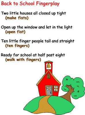 17 Best Images About Back To School Crafts For Kids On