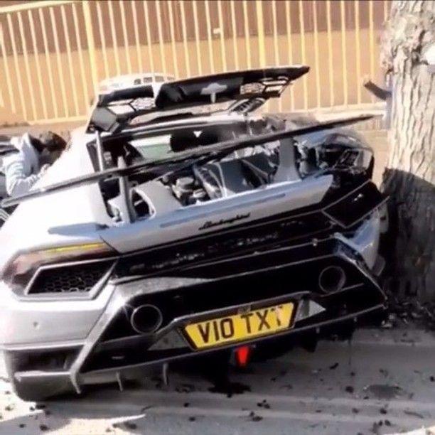 A1 Garage Ryan M On Instagram Car Show Season Is Back