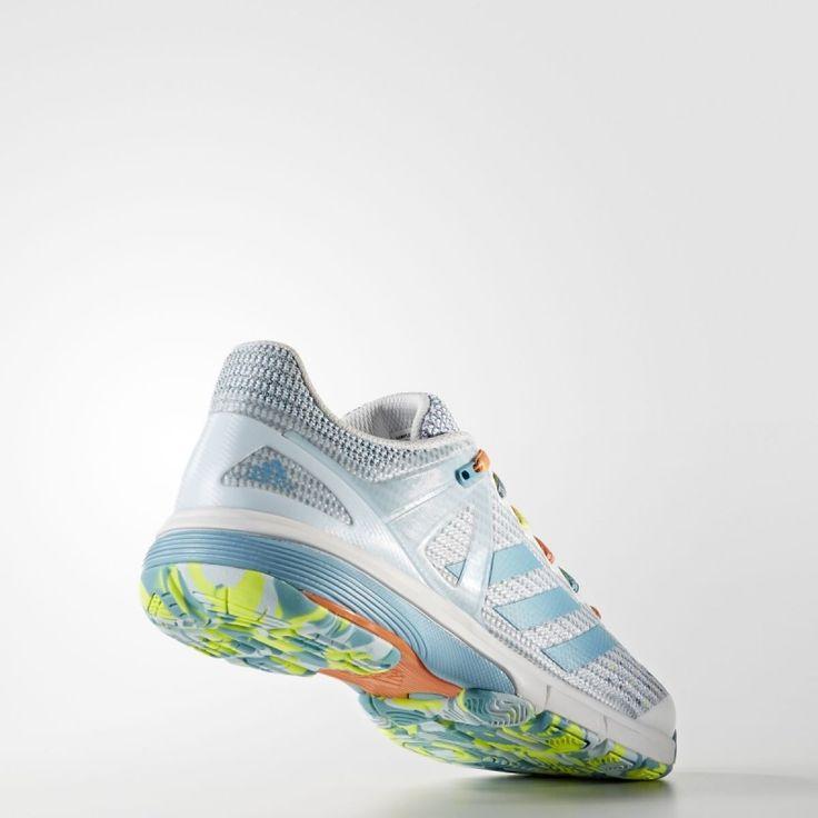 Sálové boty adidas Performance CourtStabil13W - foto 3
