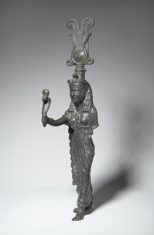 8 best images about Isis -Aset on Pinterest | Pewter, Mothers and Statue of