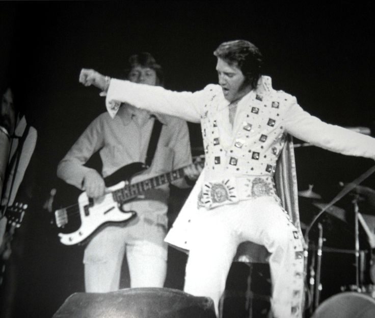 https://i.pinimg.com/736x/74/0b/58/740b584ce18cd2a26a07dfba88cd6e06--elvis-in-concert-madison-square-garden.jpg