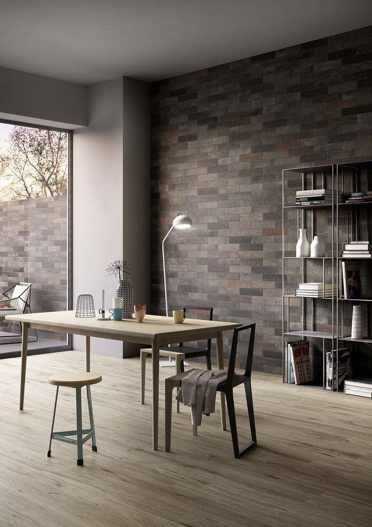 Hervorragend 29 besten Fliesen für die Küche Bilder auf Pinterest   Fliesen  IZ48