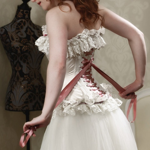 Our organic corsets are eco-friendly, affordable, durable, fashionable, and healthy wearing  Email:  shyamth3@gmail.com