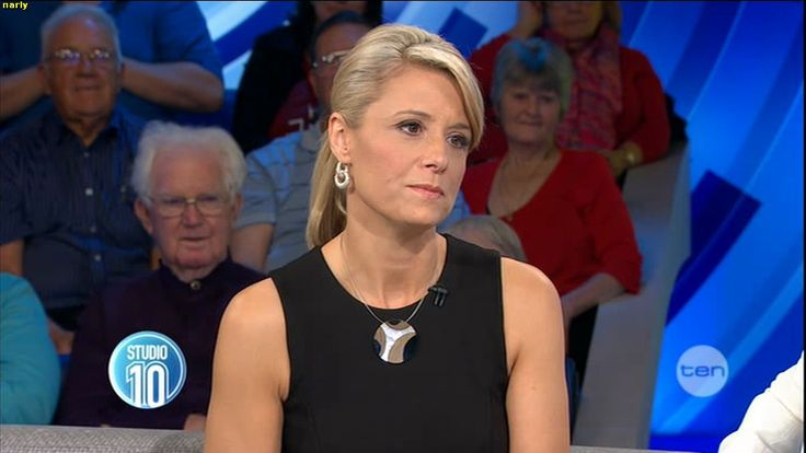Image result for kristina keneally legs