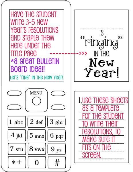 Classroom Ideas For January ~ Best january activities images on pinterest new year