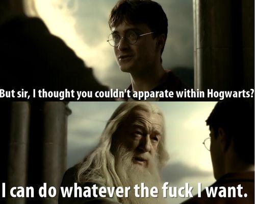 Funny Harry Potter Drawing Meme : Best harry potter laughs images ha ha funny