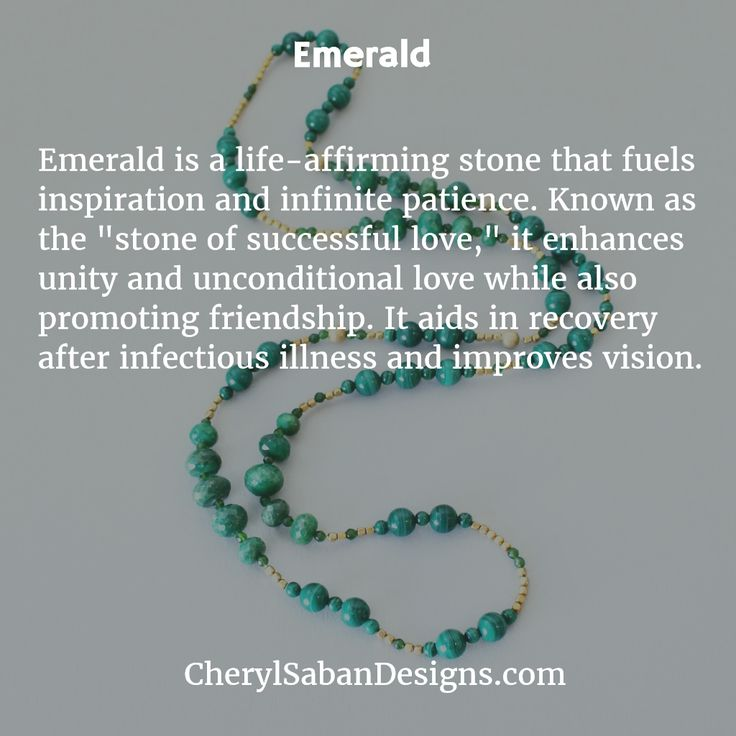 historical significance and physical properties of emerald What are the physical properties of an emerald what is the history of emeralds emerald and mythology how are emeralds associated with birth date.