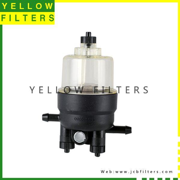 Perkins Fuel Water Separator 130306380 Kitchen Appliances