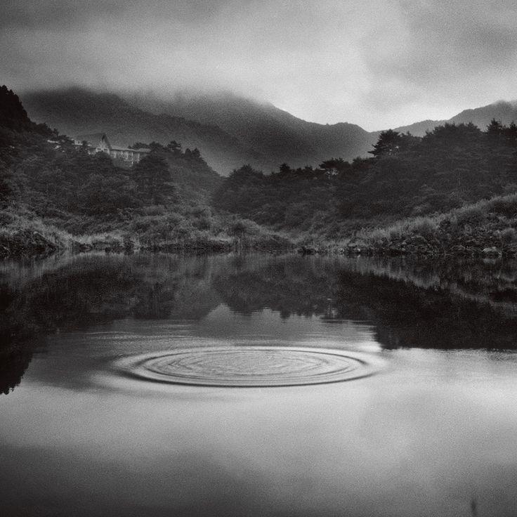 銀塩写真を始めたい人へ:モノクロフィルム編 #4 イルフォード/ケントメア: ILFORD/ Kentmere | 東京オルタナ写真部 Tokyo Alternative Photography