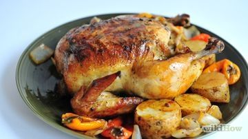 Cook a Whole Chicken in the Oven Intro.jpg