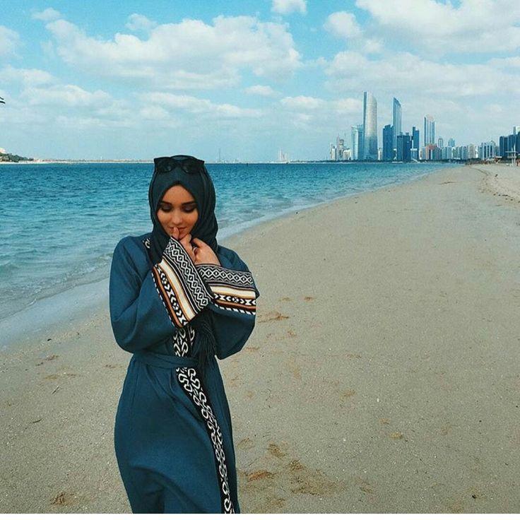 Dubai Beauty