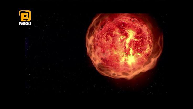 Abc da astronomia   Ep 27   Constelações   TV Escola