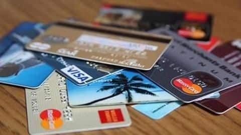 Financialbytes Why You Should Choose Credit Cards Over Debit