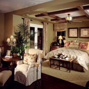 Master Bedroom Suite Ideas Photos