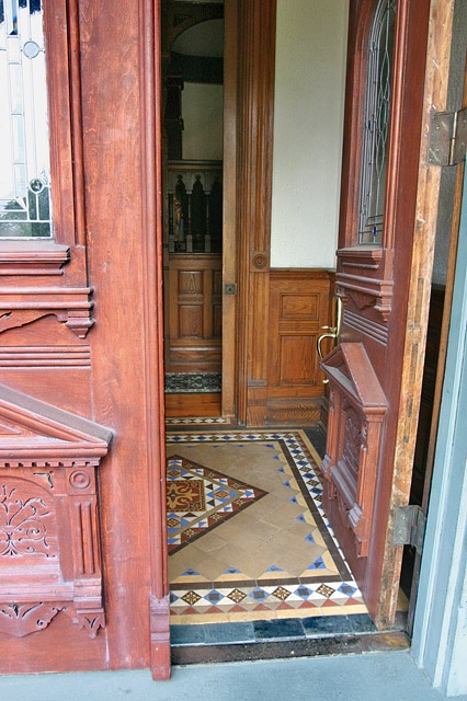 1000 ideas about tile entryway on pinterest entryway for Tile for entry foyer