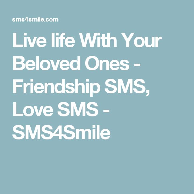 Text Quotes About Friendship: 1000+ Ideas About Friendship Sms On Pinterest